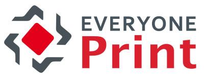 everyoneprint