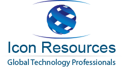 icon resources global technology professionals